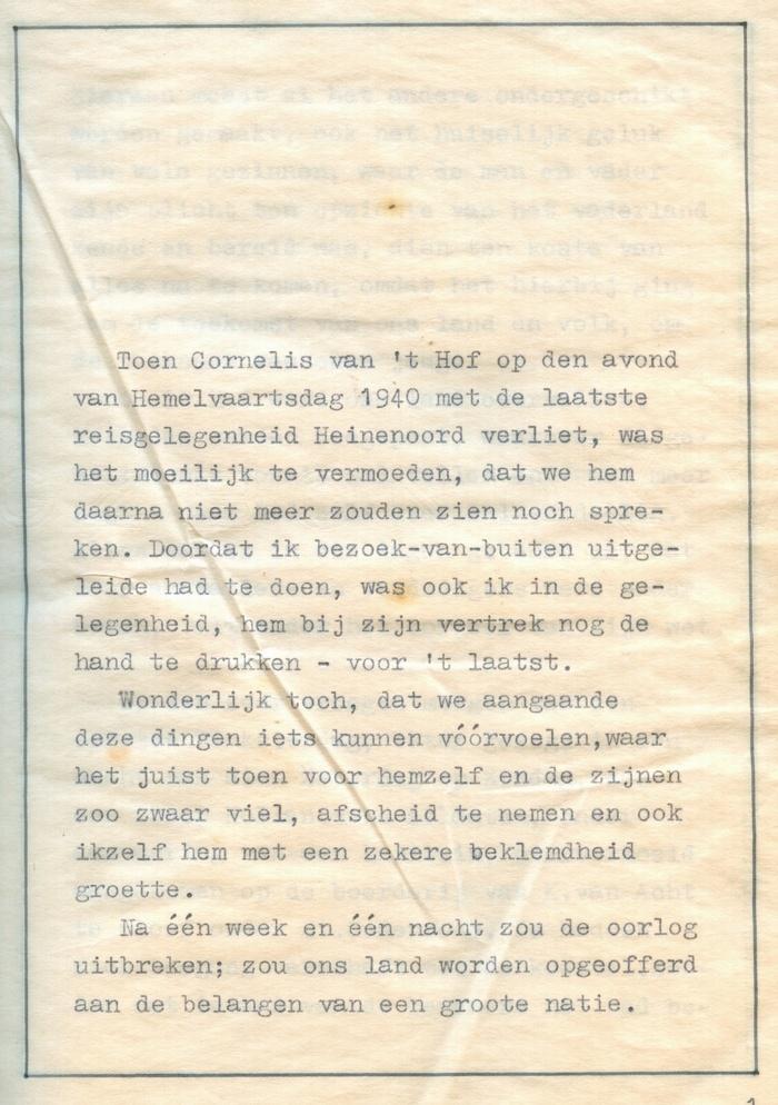 ceesvanthof-1940-inmemoriam-02.jpg