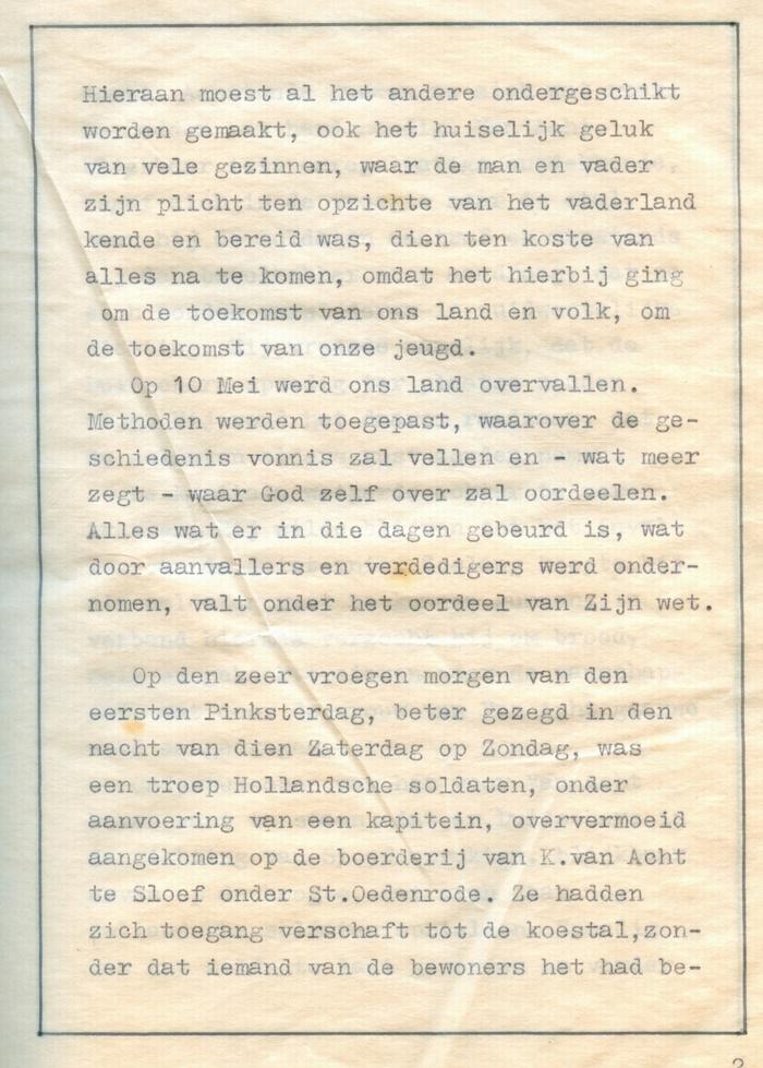 ceesvanthof-1940-inmemoriam-03.jpg