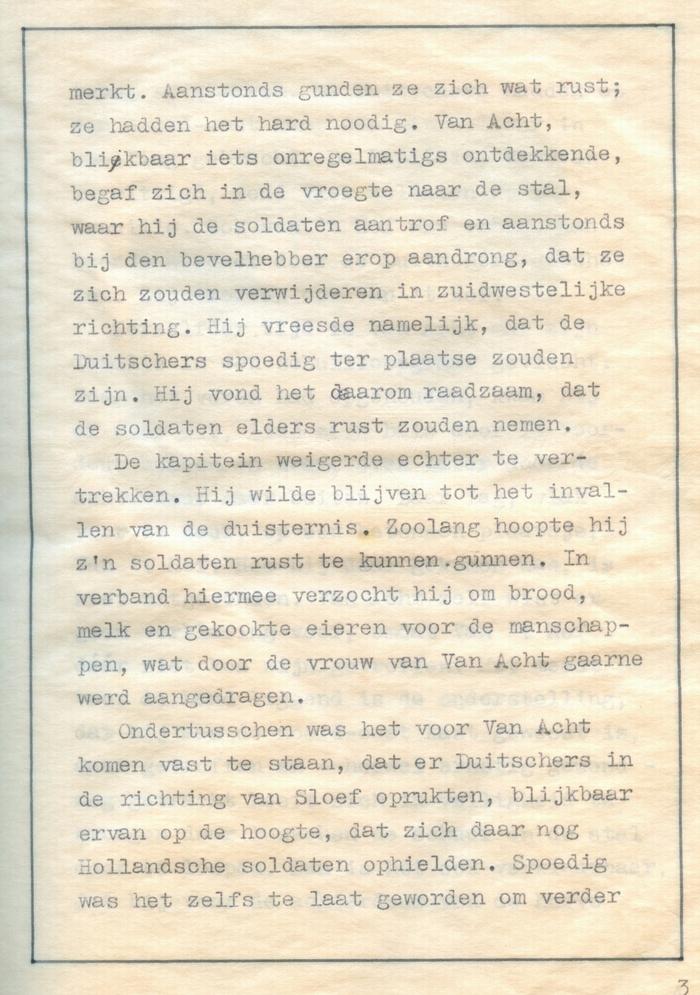 ceesvanthof-1940-inmemoriam-04.jpg