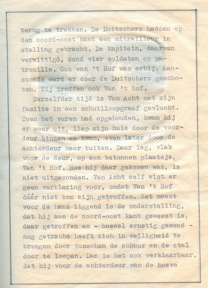 ceesvanthof-1940-inmemoriam-05.jpg