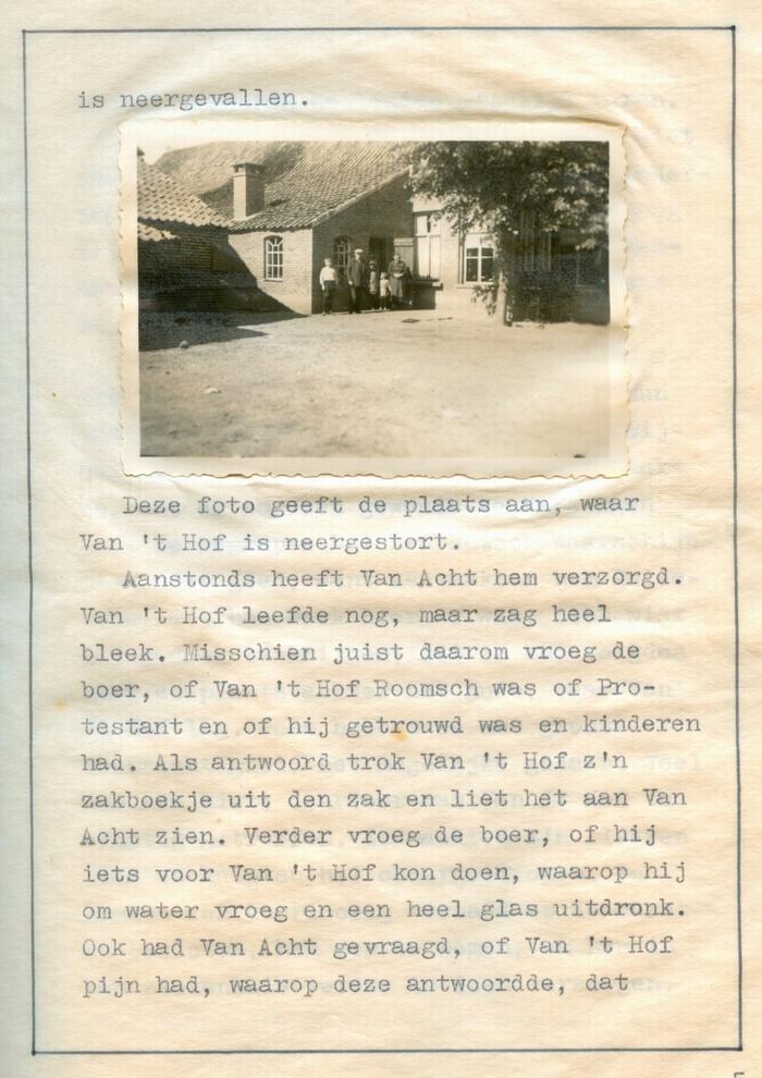 ceesvanthof-1940-inmemoriam-06.jpg