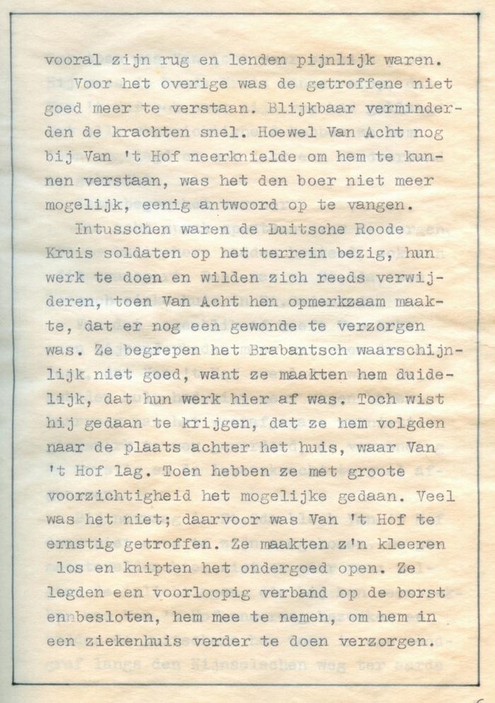 ceesvanthof-1940-inmemoriam-07.jpg