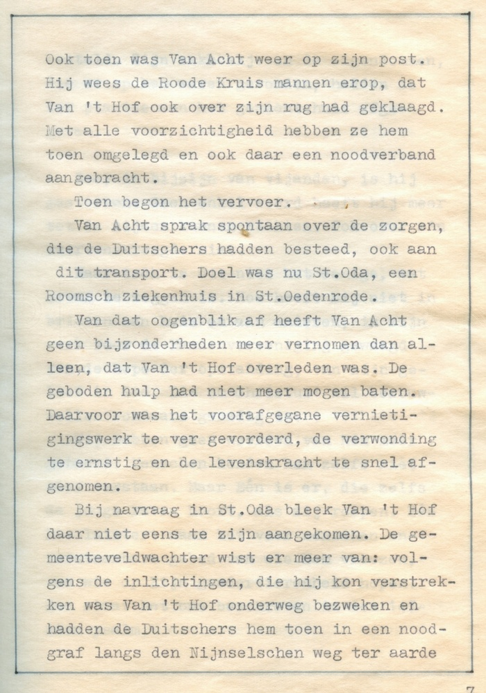 ceesvanthof-1940-inmemoriam-08.jpg