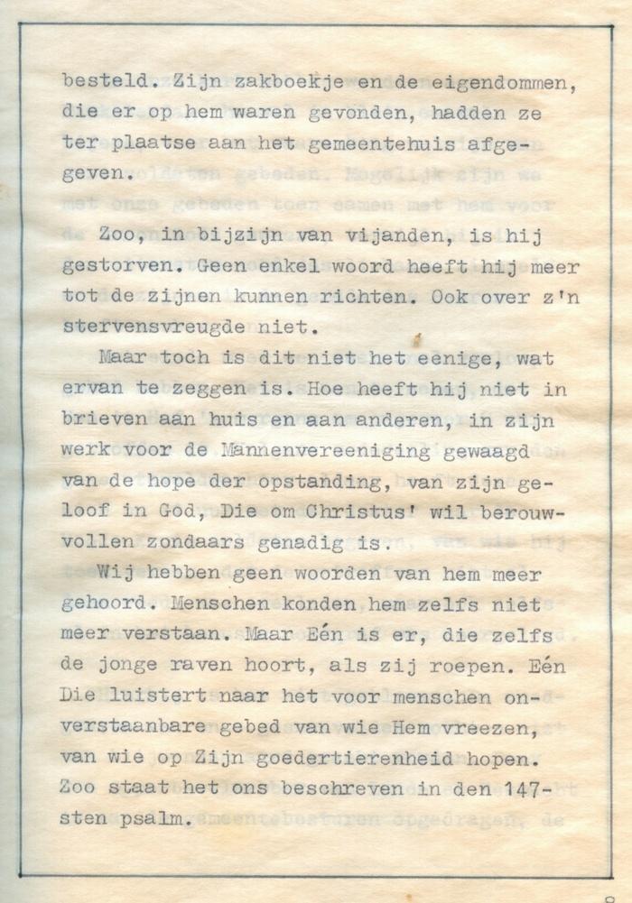 ceesvanthof-1940-inmemoriam-09.jpg