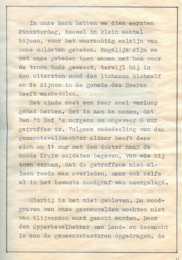 ceesvanthof-1940-inmemoriam-10.jpg