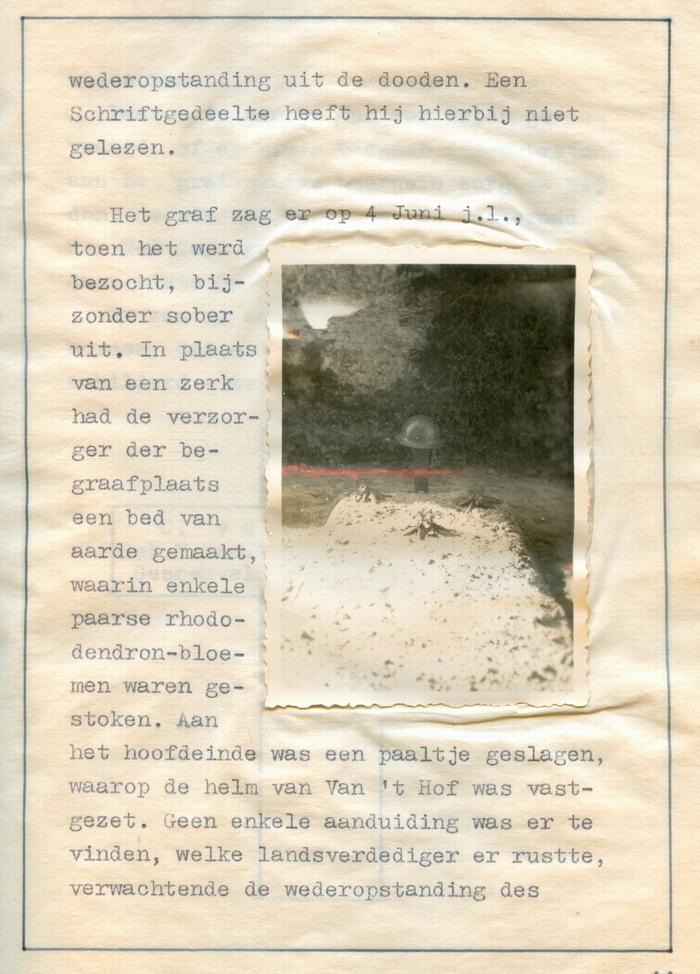 ceesvanthof-1940-inmemoriam-12.jpg
