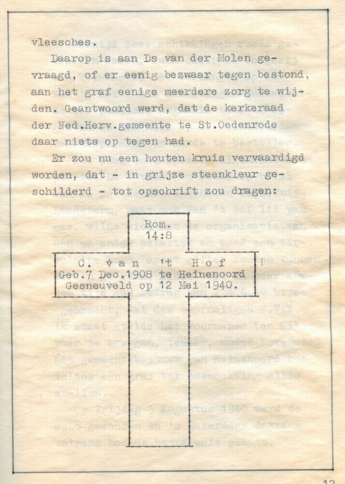 ceesvanthof-1940-inmemoriam-13.jpg