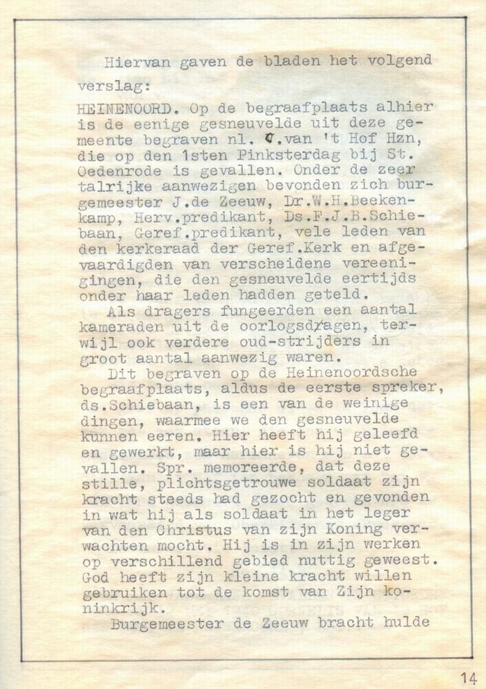 ceesvanthof-1940-inmemoriam-15.jpg