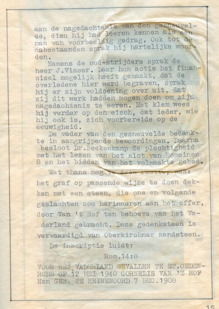 ceesvanthof-1940-inmemoriam-16.jpg