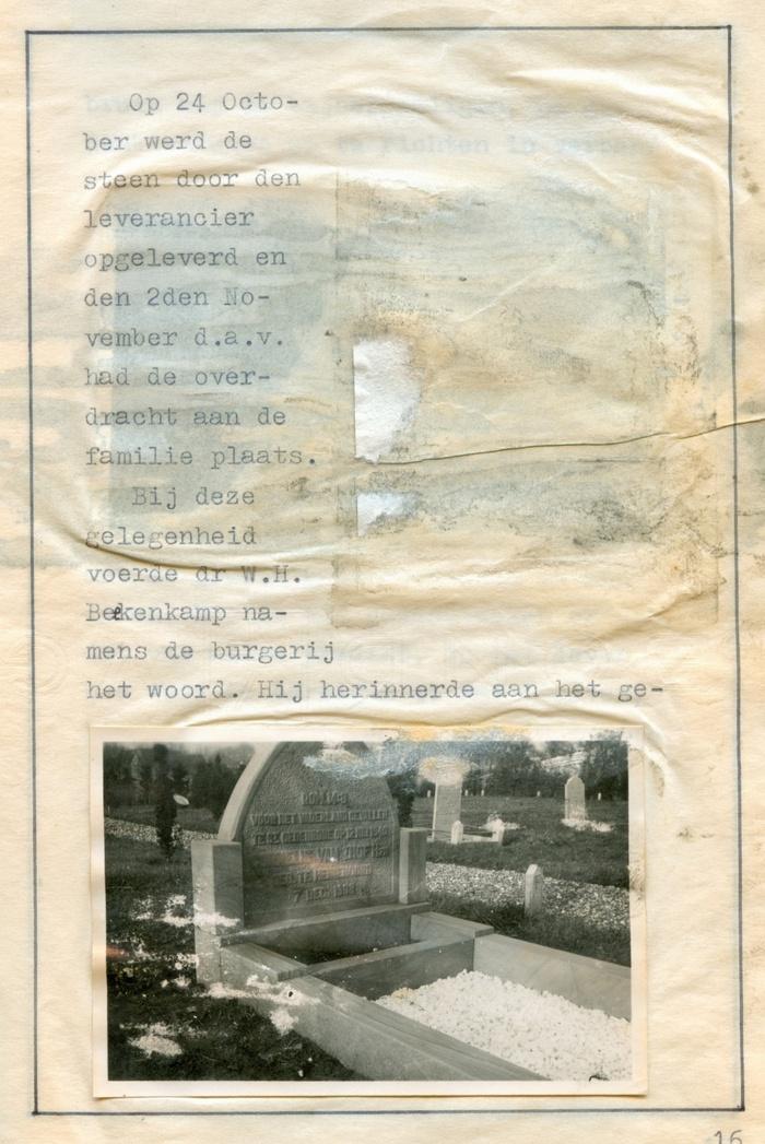 ceesvanthof-1940-inmemoriam-17.jpg