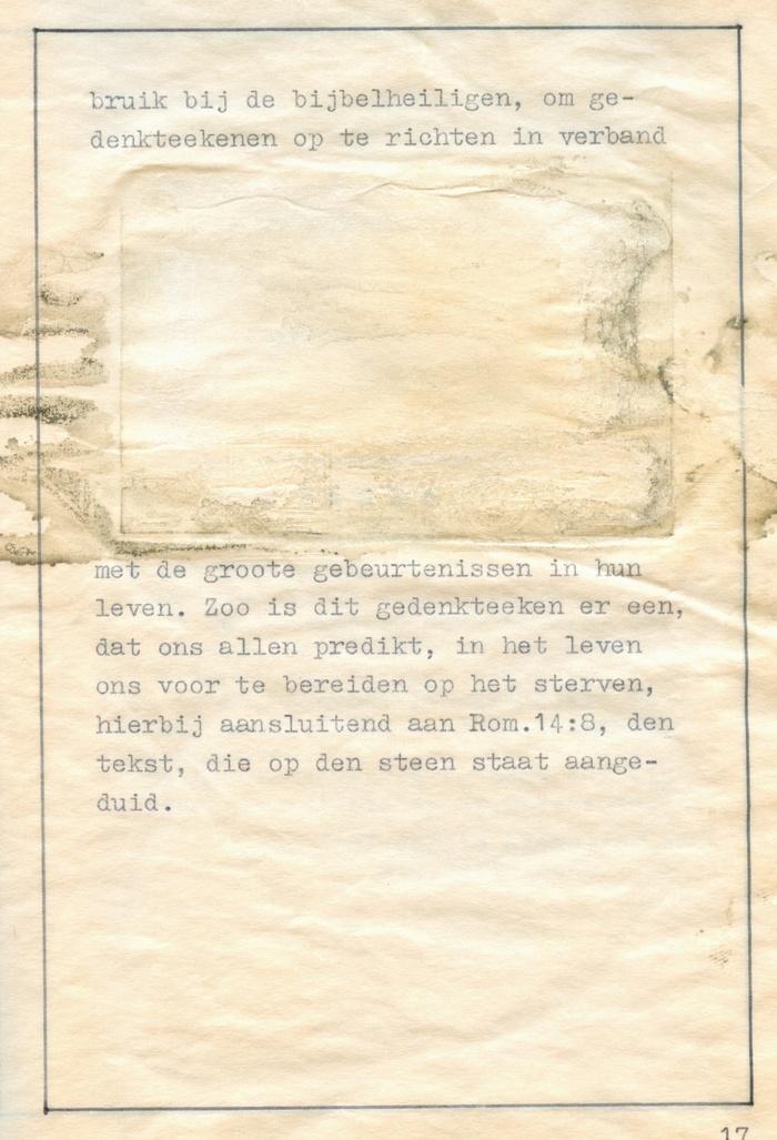 ceesvanthof-1940-inmemoriam-18.jpg