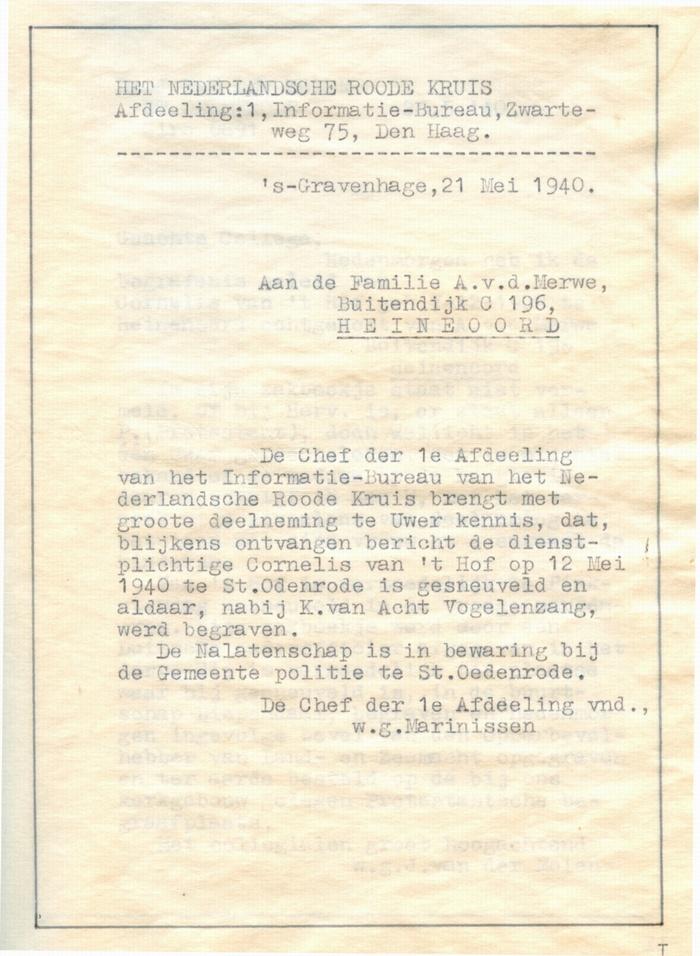 ceesvanthof-1940-inmemoriam-19.jpg