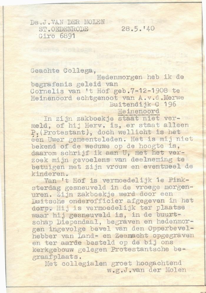 ceesvanthof-1940-inmemoriam-20.jpg