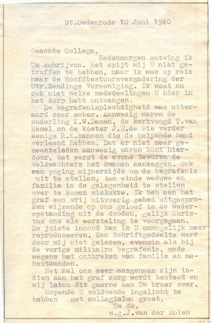 ceesvanthof-1940-inmemoriam-21.jpg