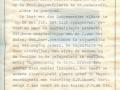 ceesvanthof-1940-inmemoriam-11.jpg