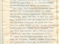 ceesvanthof-1940-inmemoriam-14.jpg