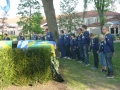 piershil-onthulling-monument-wo2-4mei2011-11