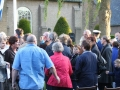 piershil-onthulling-monument-wo2-4mei2011-14