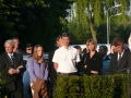 piershil-onthulling-monument-wo2-4mei2011-20
