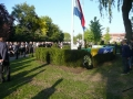 piershil-onthulling-monument-wo2-4mei2011-21