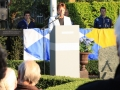 piershil-onthulling-monument-wo2-4mei2011-22