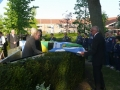 piershil-onthulling-monument-wo2-4mei2011-27