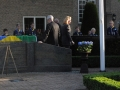 piershil-onthulling-monument-wo2-4mei2011-28