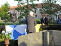 piershil-onthulling-monument-wo2-4mei2011-31