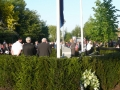 piershil-onthulling-monument-wo2-4mei2011-36