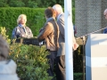 piershil-onthulling-monument-wo2-4mei2011-40