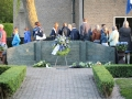 piershil-onthulling-monument-wo2-4mei2011-41
