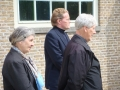 piershil-robertechlin-4mei2011-13