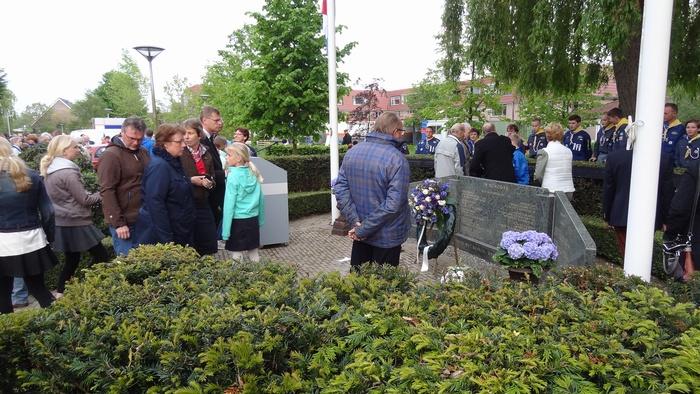 piershil-dodenherdenking-korendijk-4mei2014-017