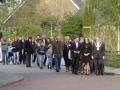 piershil-dodenherdenking-korendijk-4mei2014-001