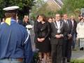 piershil-dodenherdenking-korendijk-4mei2014-002