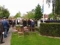 piershil-dodenherdenking-korendijk-4mei2014-003