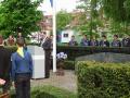 piershil-dodenherdenking-korendijk-4mei2014-005