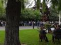 piershil-dodenherdenking-korendijk-4mei2014-008