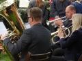 piershil-dodenherdenking-korendijk-4mei2014-010