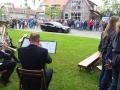 piershil-dodenherdenking-korendijk-4mei2014-013