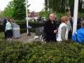 piershil-dodenherdenking-korendijk-4mei2014-015