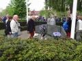 piershil-dodenherdenking-korendijk-4mei2014-016