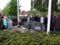 piershil-dodenherdenking-korendijk-4mei2014-018