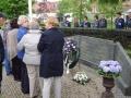 piershil-dodenherdenking-korendijk-4mei2014-021