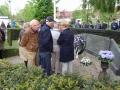 piershil-dodenherdenking-korendijk-4mei2014-022