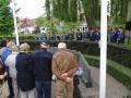 piershil-dodenherdenking-korendijk-4mei2014-023