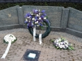 piershil-dodenherdenking-korendijk-4mei2014-024