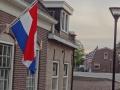 piershil-dodenherdenking-korendijk-4mei2014-025