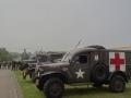 herdenking-4juni-luchtoorlog-08