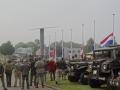 herdenking-4juni-luchtoorlog-10